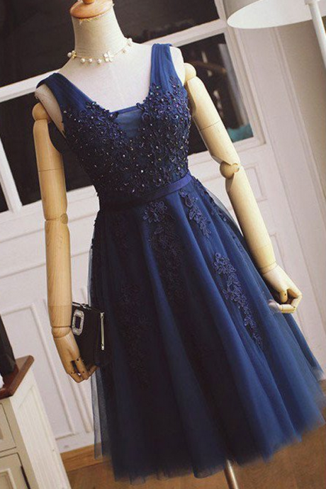 Lace Homecoming Dresses, Short Prom Dresses, Formal Dresses, Graduation Party Dresses, Banquet Gown